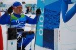 «Не попрошайки мы!..». История российского паралимпийского движения глазами рекордсмена игр