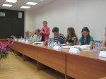 2-й Ежегодный «День открытых дверей для выпускников-медалистов коррекционных учебных заведений г. Москвы»