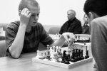 VII Ежегодный Шахматный Турнир